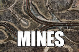 #rpg #maps #rpgmaps #mines #mining #minetrack #rail #railtrack #rock #cave #cavern #underground #mountain #tunnels #supports #gold #coal #switch