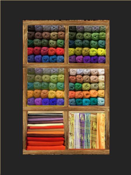 Yarn Display A.png