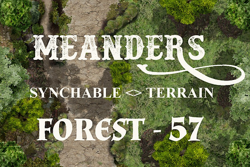 Forest 57