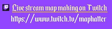 twitch banner gtw.jpg