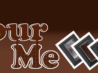Downloadable Solo Game - PourMe