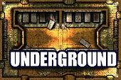 #rpg #maps #rpgmaps #underground #deep #roads #dark #cave #cavern #mine #tunnel #dungeon #crypt #tomb #ziggurat #pyramid