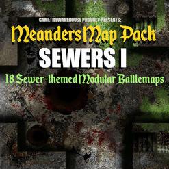 Sewers I 512x512.jpg