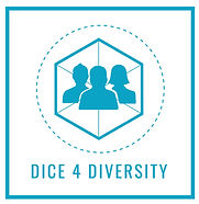 d4d logo.jpg