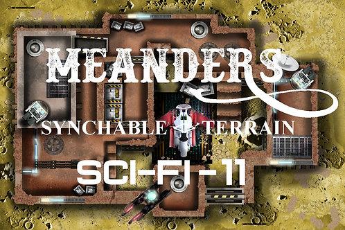 Sci-fi11
