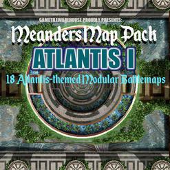 Atlantis I.jpg
