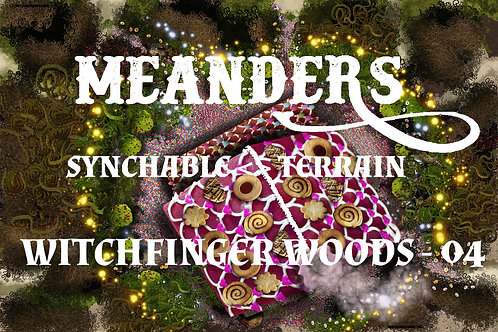 Witchfinger Woods 04
