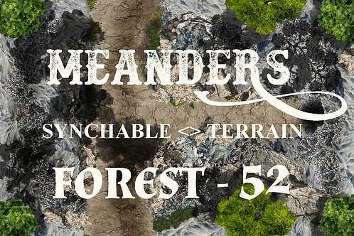 Forest 52