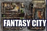 #rpg #maps #rpgmaps #fantasy #shops #stores #market #blacksmith #town #medieval #waterfront #city #garden #bathing #bazaar #tournament #palace #farmyard #murder #magic #ruins #burning #overgrown #seasonal #cottage #tavern