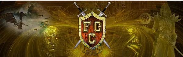 fg banner.jpg