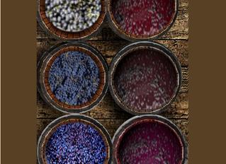 Marketplace Additions: Barrels