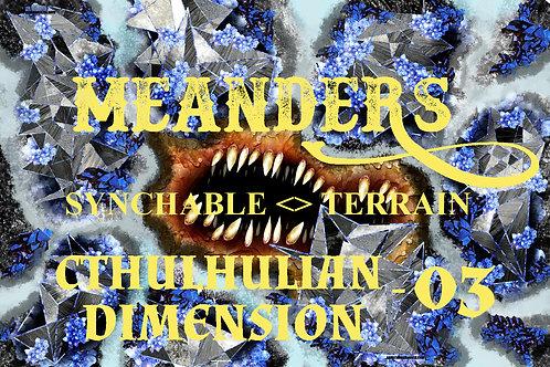 Cthulian Dimension 03