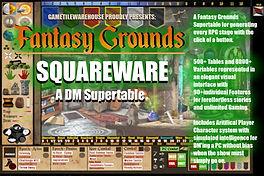 SQW Promo Image1.jpg