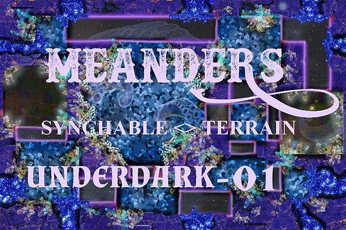 Underdark 01