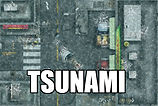 tsunami graphic.jpg