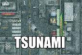 #rpg #maps #rpgmaps #modern #urban #city #street #bridge #stops #stores #gasstation #airport #armybase #supermarket #subway #train #warehouse #salon #jeweller #autoparts #fastfood #guns #liquor #pizza #laundromat #flooded #underwater #sunken #ocean #tsunami
