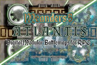 Atlantis Promox.jpg