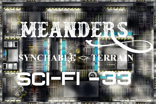 Sci-fi 33