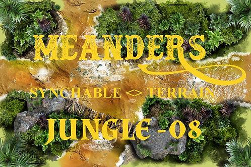 Jungle 08