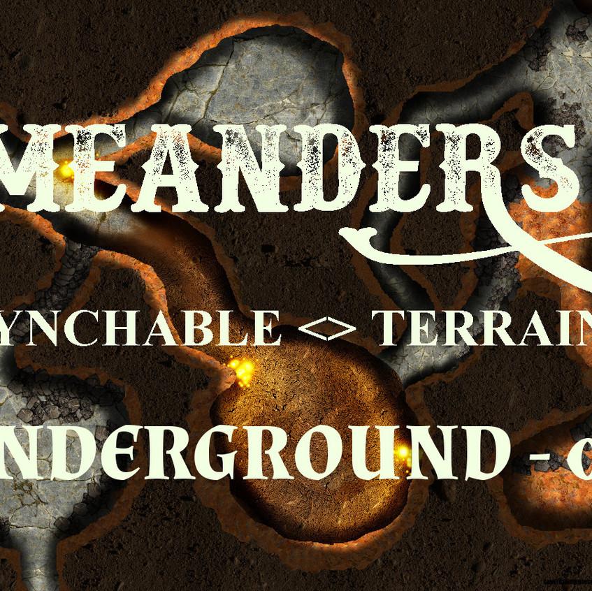 underground 02 promo