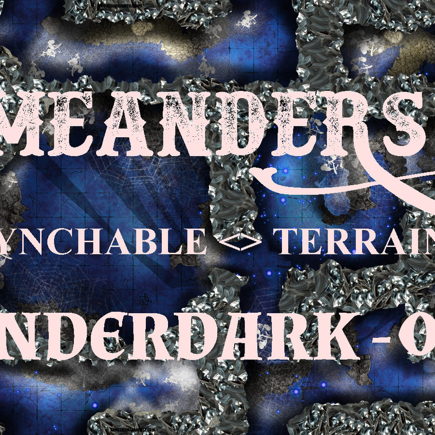 underdark 09 promo