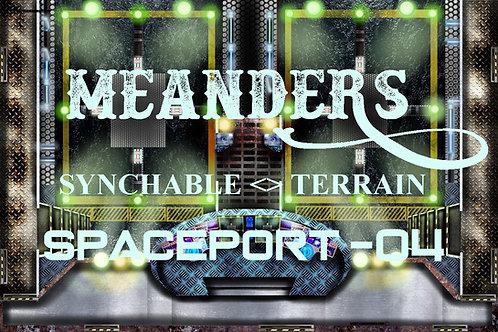 Spaceport 04