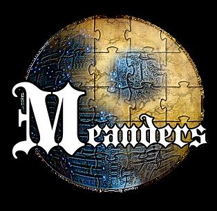 Meanders Logo.png