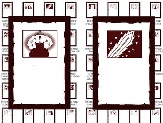 Update (2): Quest Spells