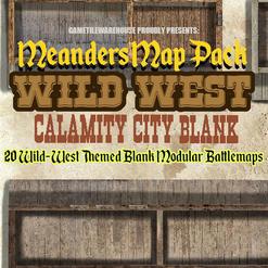 Wild West Calamity City Blank.jpg