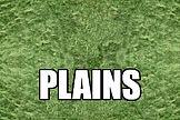 #rpg #maps #rpgmaps #plains #grassplains #prairie #field #open #grass #green #dry