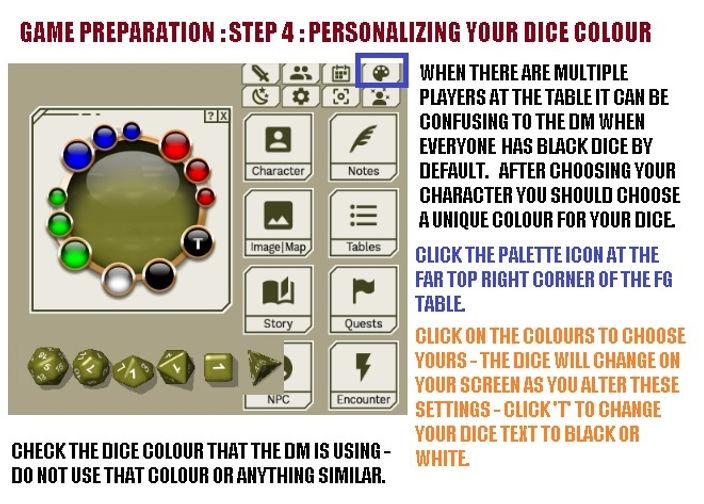game prep 4.jpg