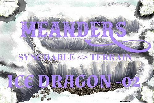 Ice [Dragon] 02