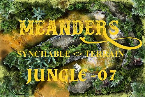 Jungle 07