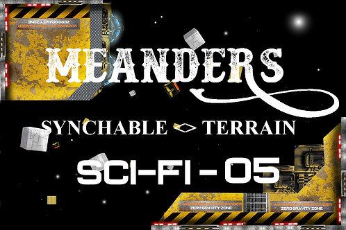 Sci-fi 05
