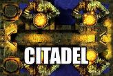 citadel graphic.jpg