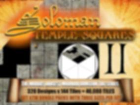 Soloman Temple Square Logogtw.jpg