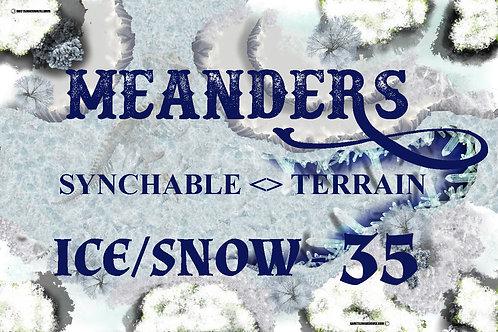 Ice 35