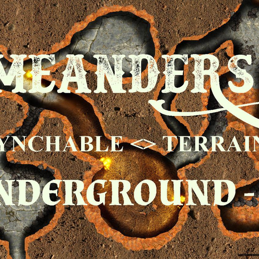 underground 01 promo