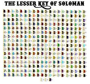 Lesser Key 2000.jpg