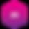 logo-die-large.png