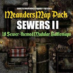 Sewers II 512x512.jpg