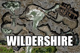 #rpg #maps #rpgmaps #wildershire #country #rural #town #city #village #wild #wilderness #shire #inn #tavern #fantasy #cavern #caves #tower #keep #fortress #volcanic #castle #idlewild #cellars #hideout #gorge #traders #farm #forest #foldmere