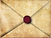 Envelope Versions.png