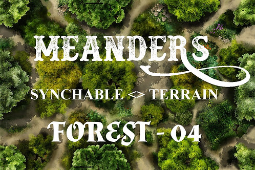 Forest 04