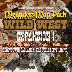 Wild West Calamity City Expansion I.jpg
