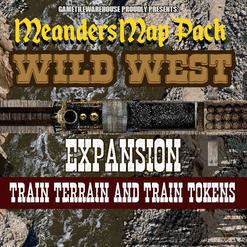 Wild West Calamity City TRAINS.jpg