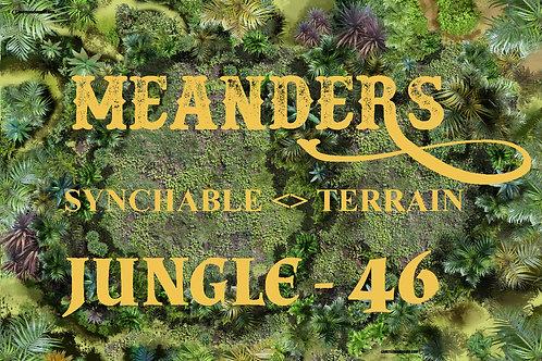 Jungle 46