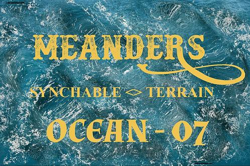 Ocean 07