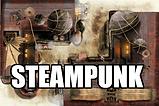 #rpg #maps #rpgmaps #steampunk #steam #western #scifi #sail #balloon #airship #engine #smoke #copper #saloon #store #shop #victorian #vintage #metal #flying #floating #airborne #coal #old #era #church #marvellous #machine