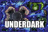#rpg #maps #rpgmaps #underdark #undeground #drow #dark #night #cave #cavern #tunnel #gate #throne #spider #gemstone #gem #prison #cell #lava #smoke #fumes #gas #obolithid #flayer #lovecraft #cthulhu